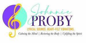 JProby Logo