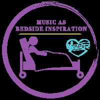 bedside-inspiration