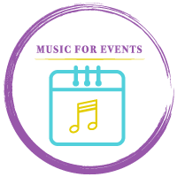 music-events