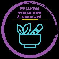 workshop-webinars